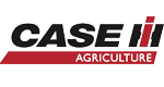 Case International